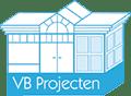 transparant_footer_vbprojecten_klein