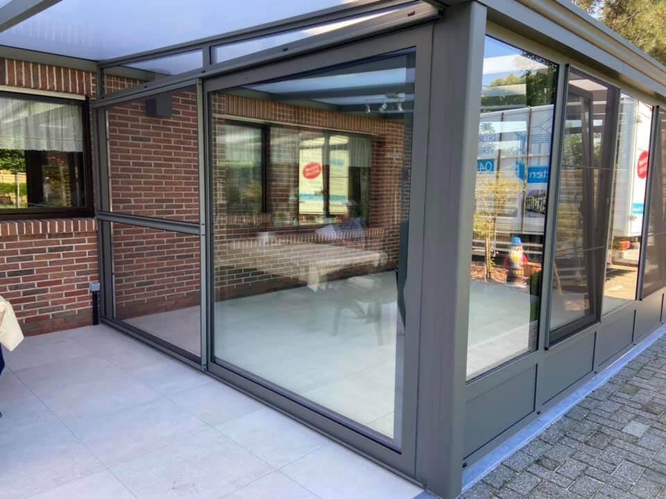 vbprojecten_verandabouw_pergola_vorselaar_2