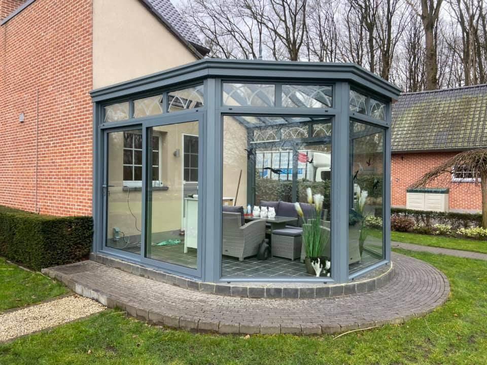 vbprojecten_verandabouw_pergola_winddicht_beerse_2