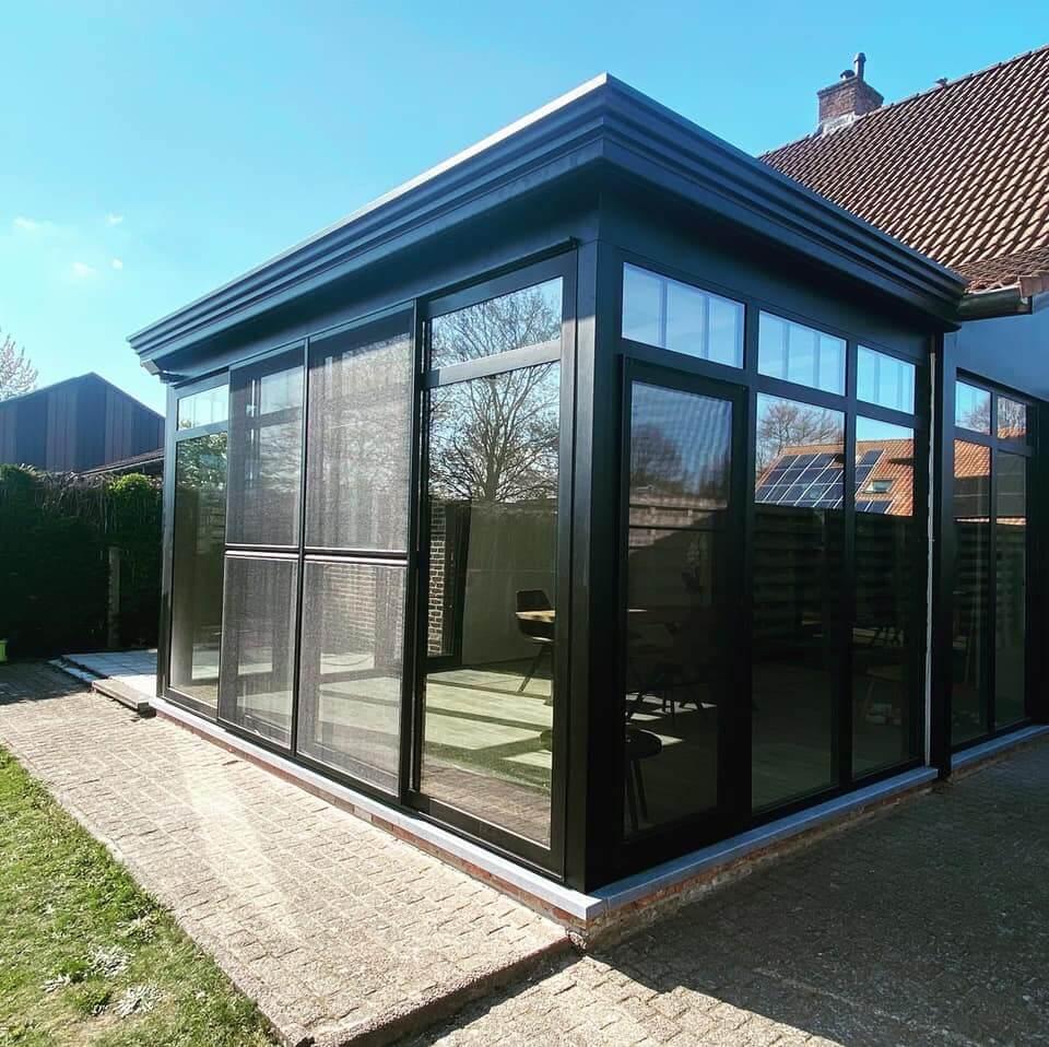 vbprojecten_verandabouw_platdakveranda_beerse_5