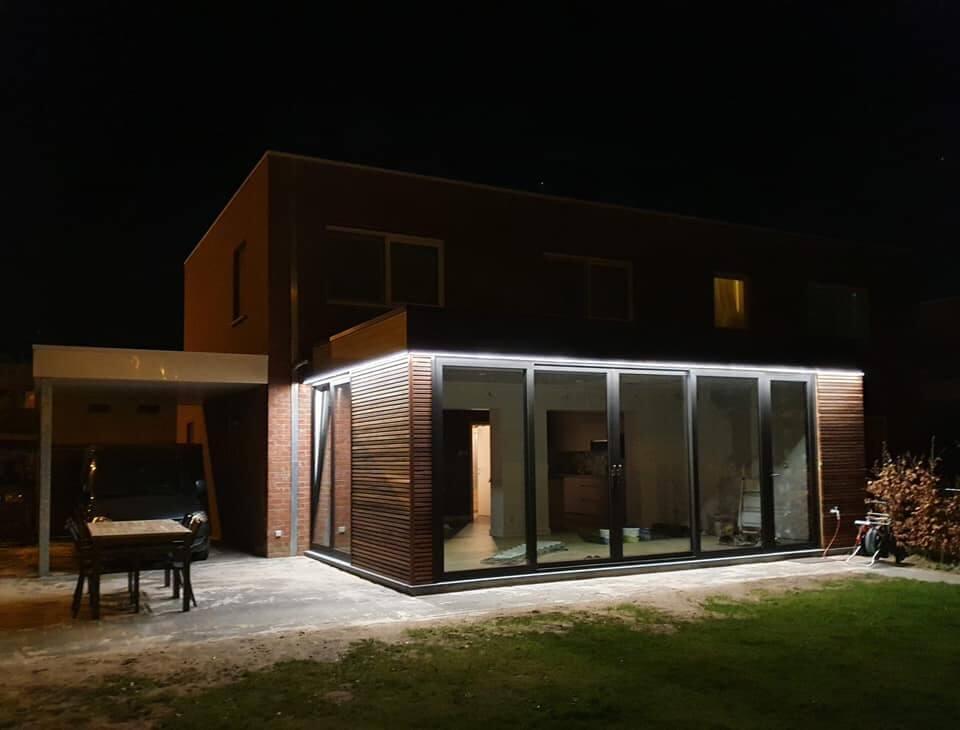 vbprojecten_verandabouw_platdakveranda_padouk_vorselaar_4