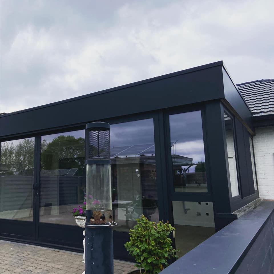 vbprojecten_verandabouw_tielen_2