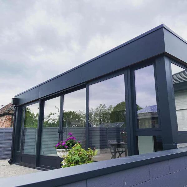 vbprojecten_verandabouw_tielen_3