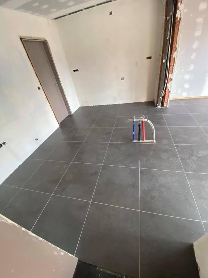 vbprojecten vloerwerken oud turnhout 3